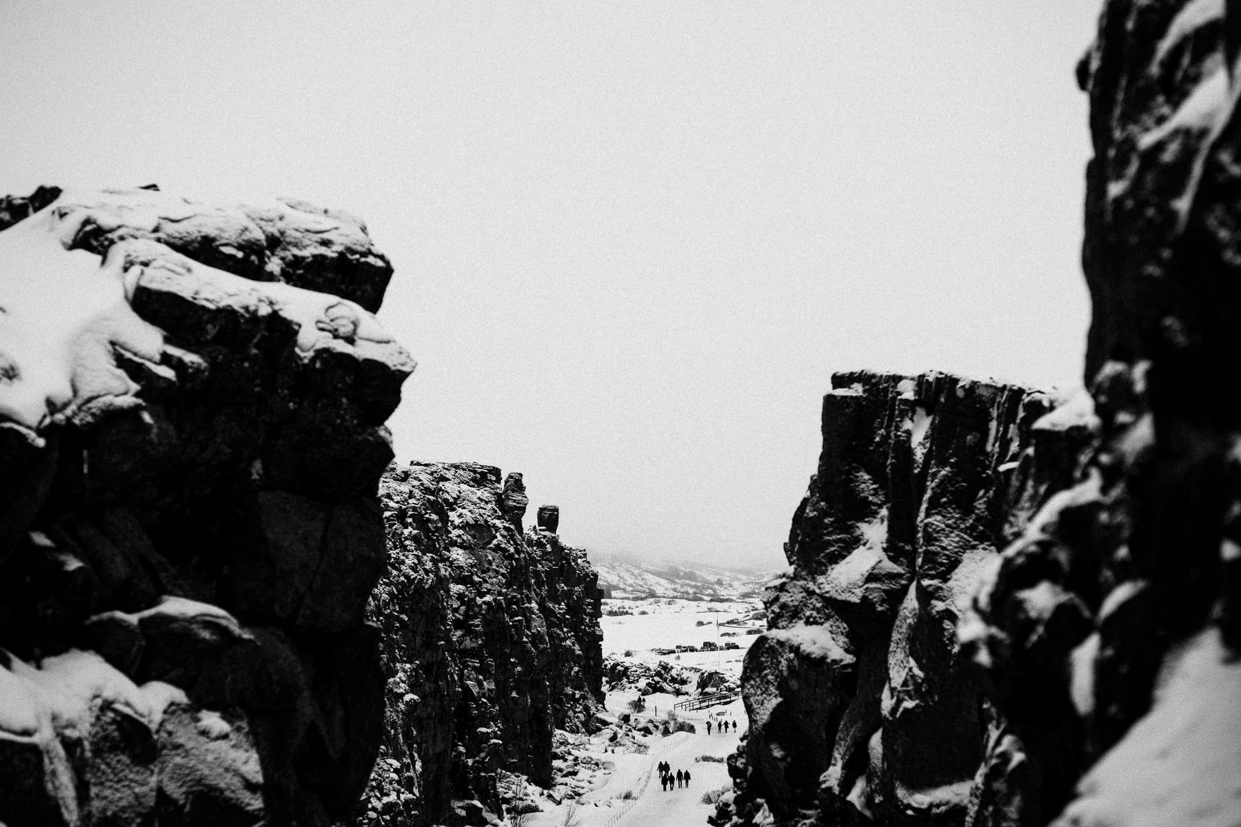 0009 iceland thingvellir golden circle drone - Island - Thingvellir Nationalpark hochzeitsfotograf