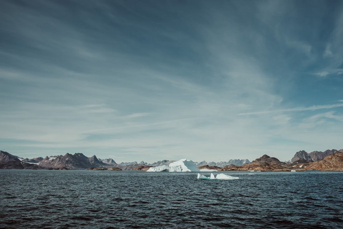 017 east greenland sailing expedition - hochzeitsfotograf