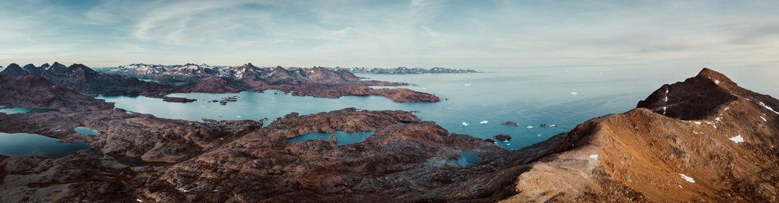 026 east greenland sailing expedition - hochzeitsfotograf