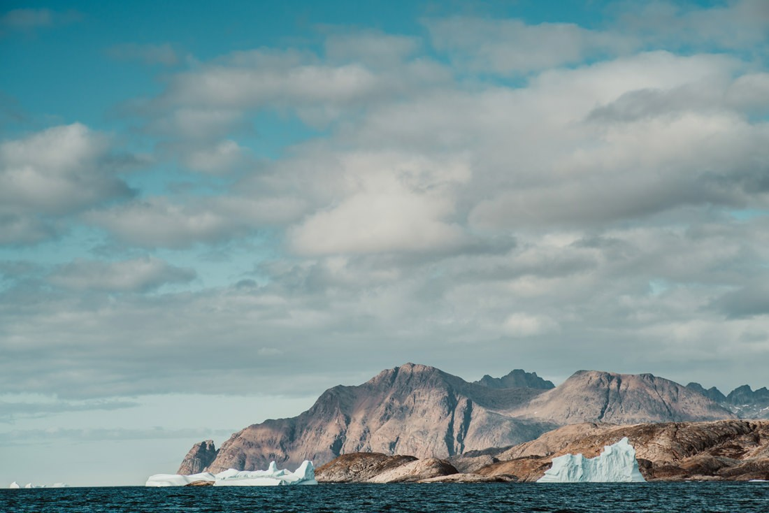 034 east greenland sailing expedition - hochzeitsfotograf