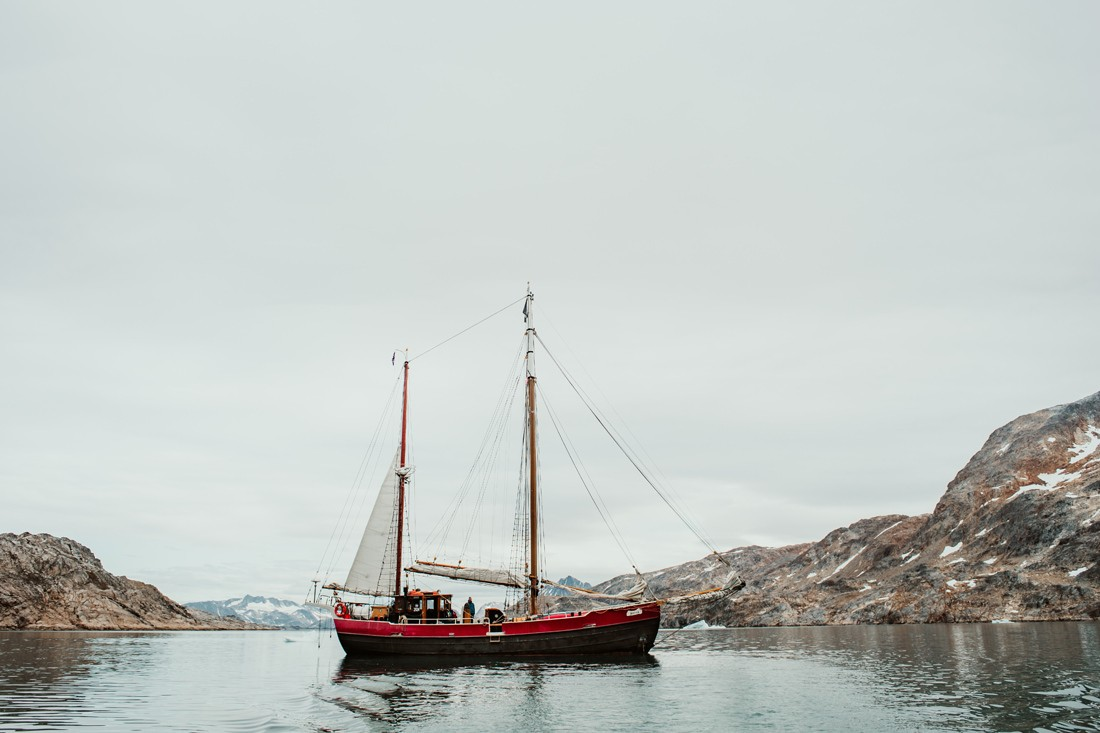 041 east greenland sailing expedition - hochzeitsfotograf