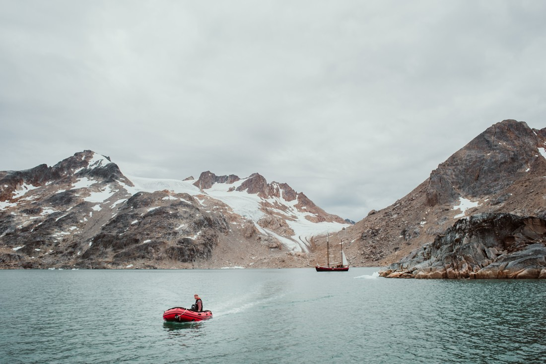 050 east greenland sailing expedition - hochzeitsfotograf