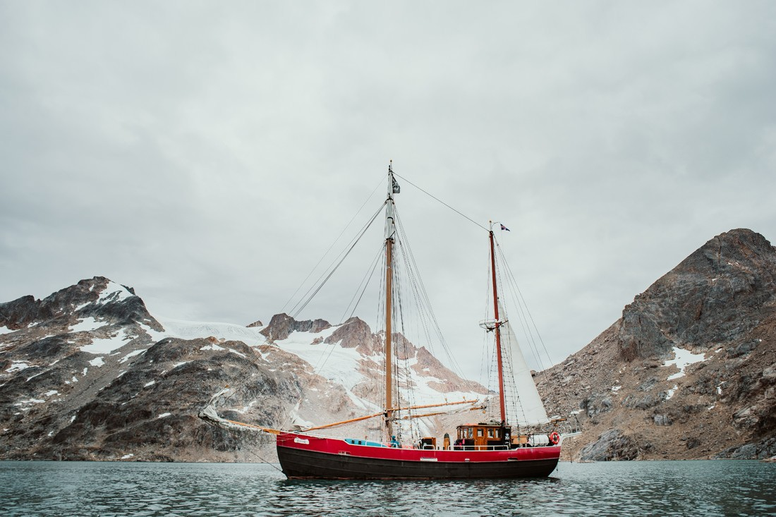 052 east greenland sailing expedition - hochzeitsfotograf