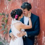 055 antigua guatemala wedding photographer 2 150x150 - hochzeitsfotograf