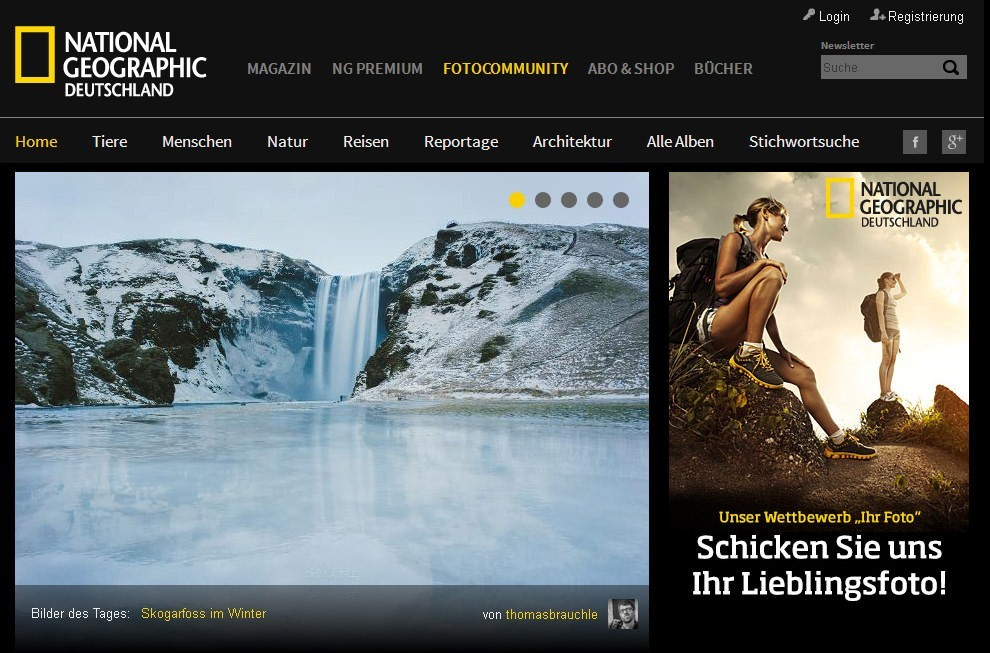 national-geographic-bild-des-tages