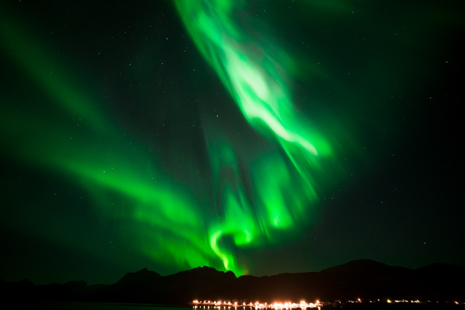 northern-lights-norway-tromso-lofoten-18