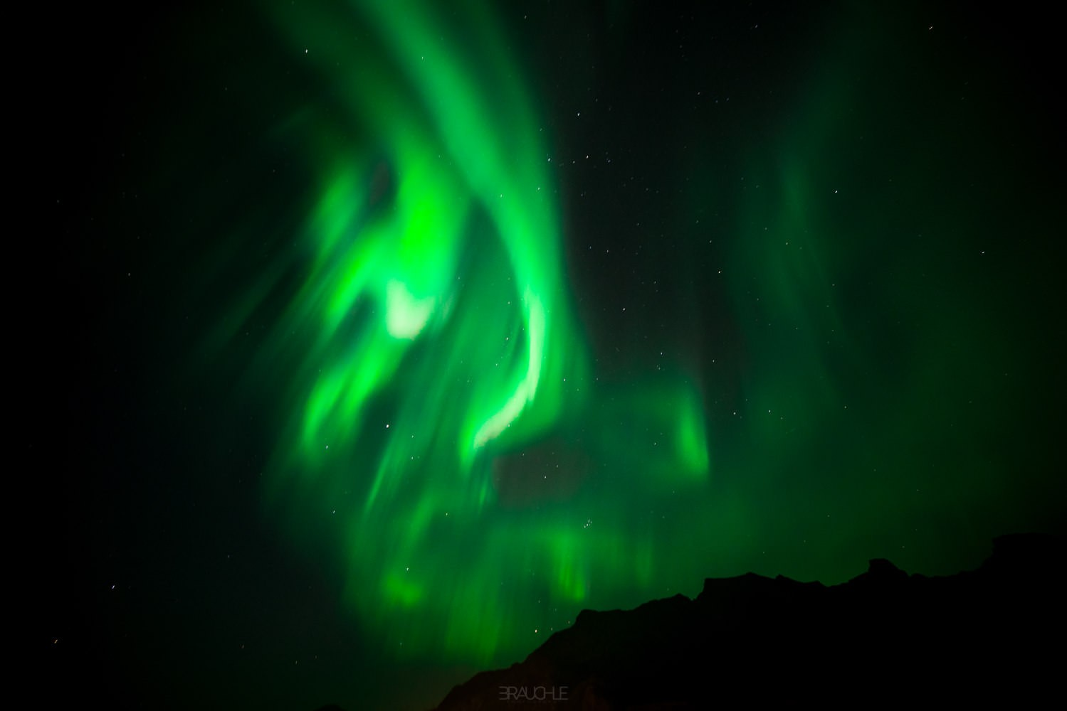 northern-lights-norway-tromso-lofoten-19
