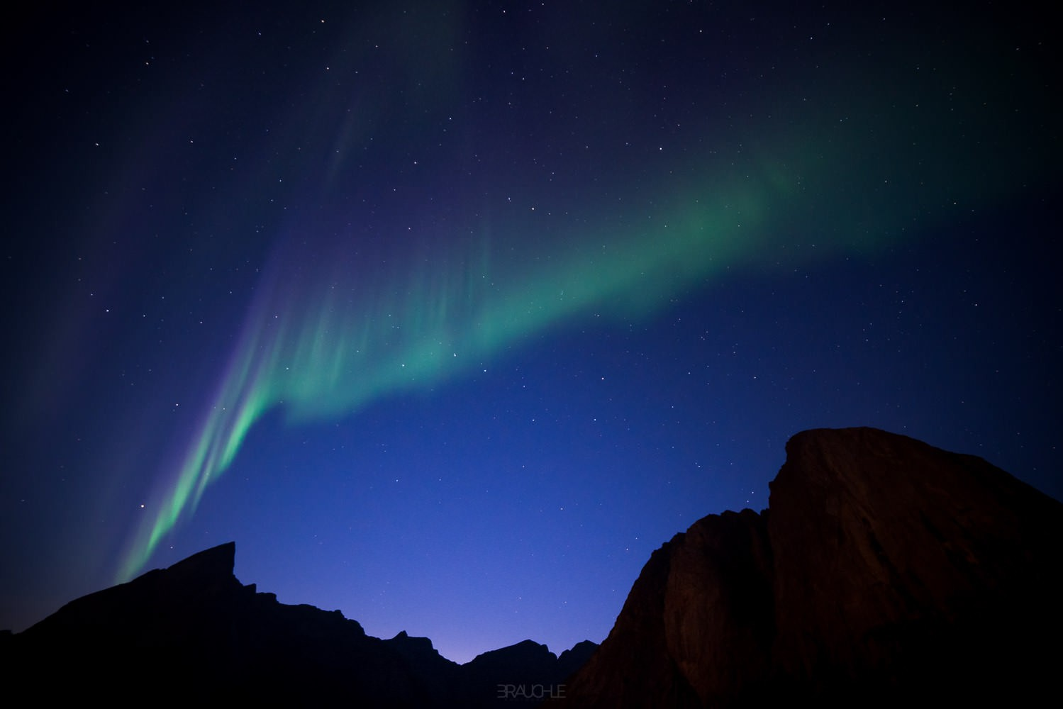 northern-lights-norway-tromso-lofoten-2