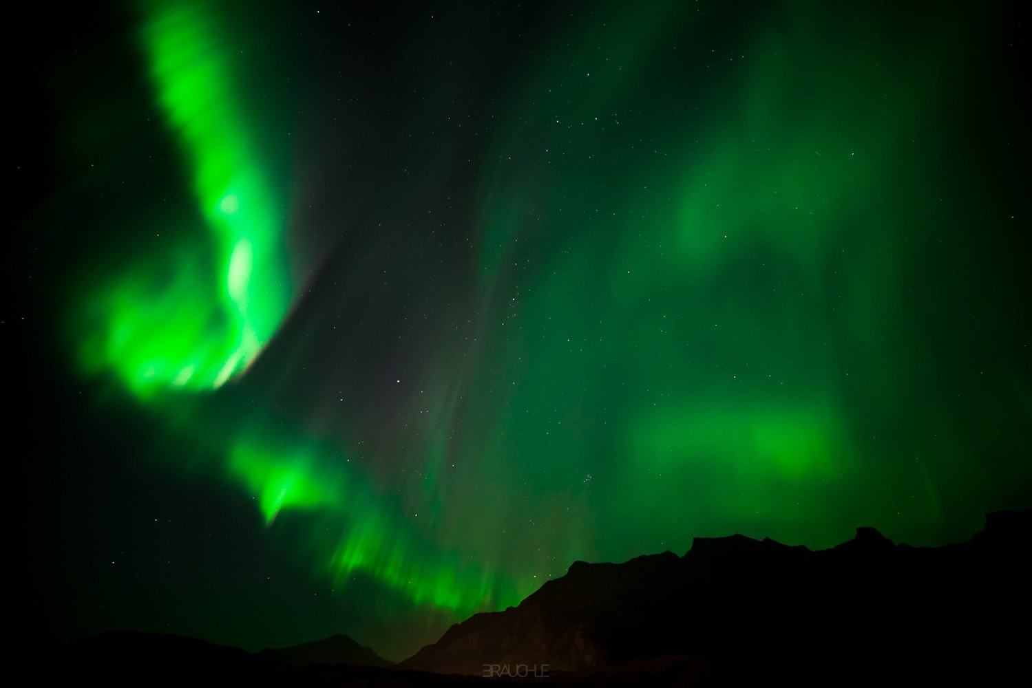 northern-lights-norway-tromso-lofoten-21
