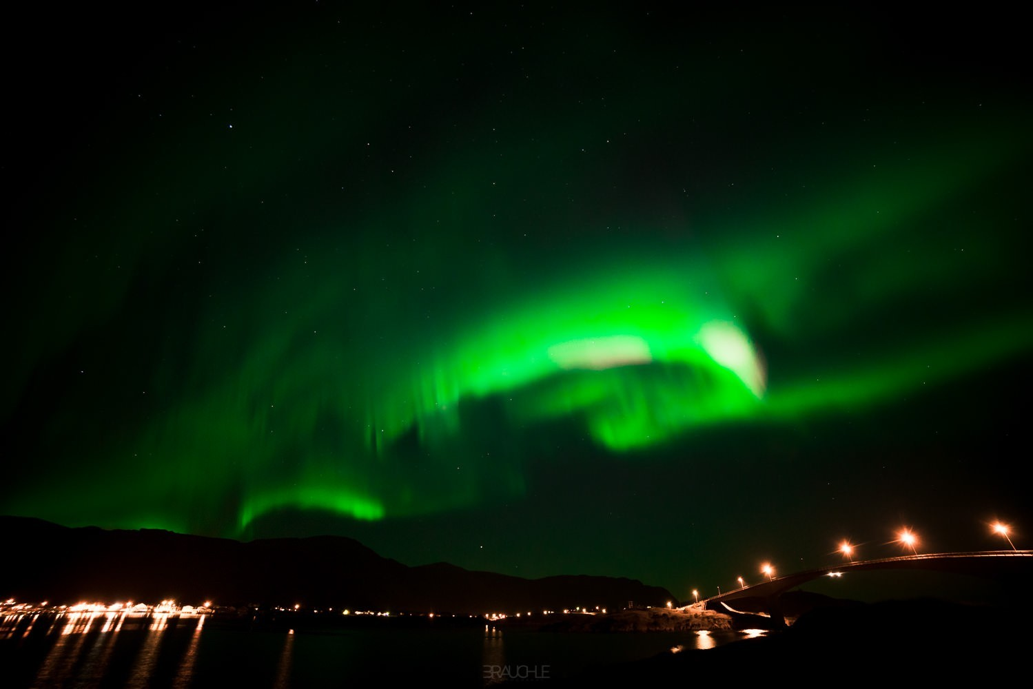 northern-lights-norway-tromso-lofoten-25