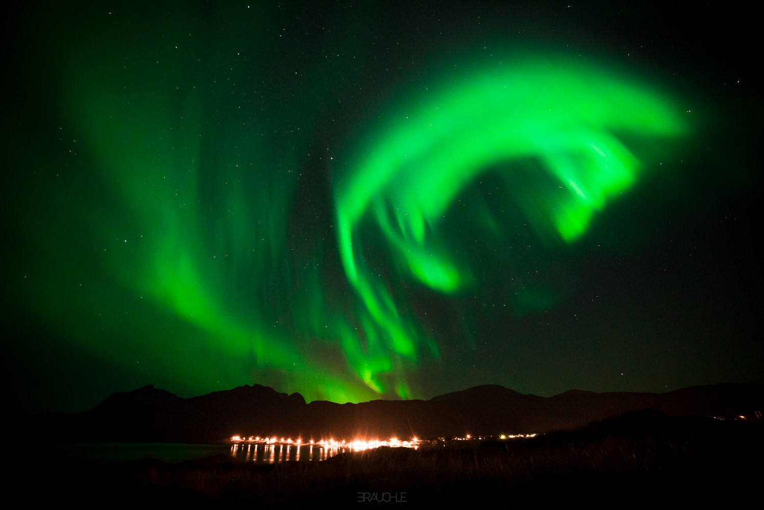 northern-lights-norway-tromso-lofoten-27
