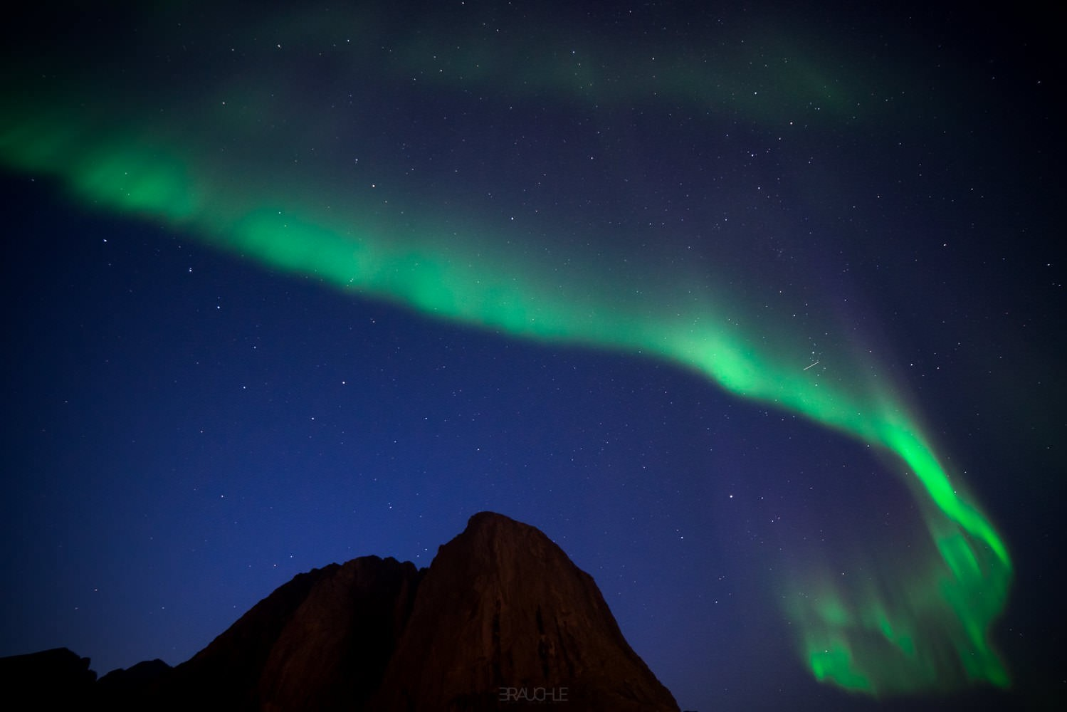 northern-lights-norway-tromso-lofoten-3