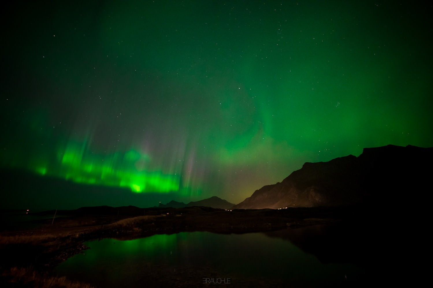 northern-lights-norway-tromso-lofoten-30