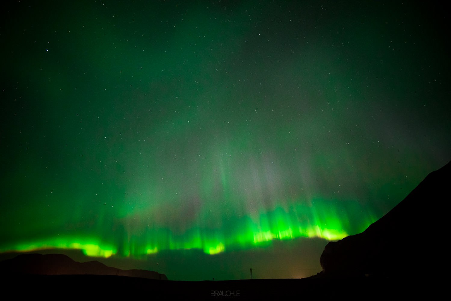northern-lights-norway-tromso-lofoten-32