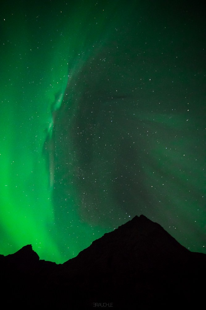 northern-lights-norway-tromso-lofoten-34