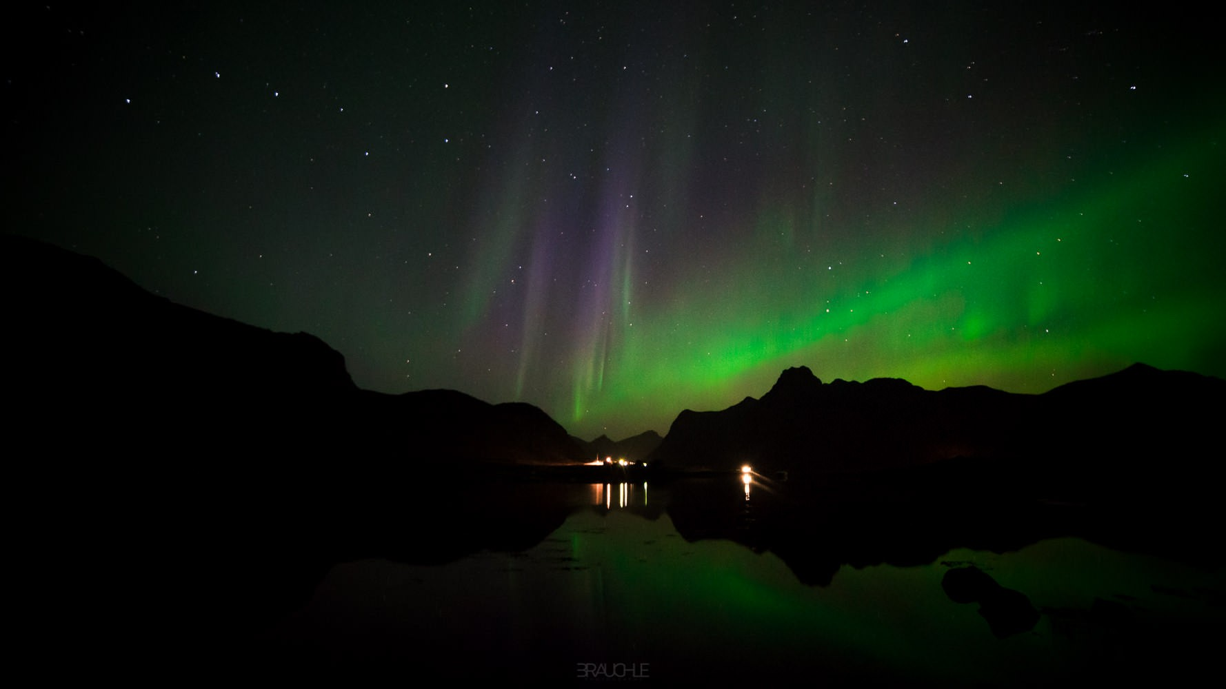 northern-lights-norway-tromso-lofoten-35