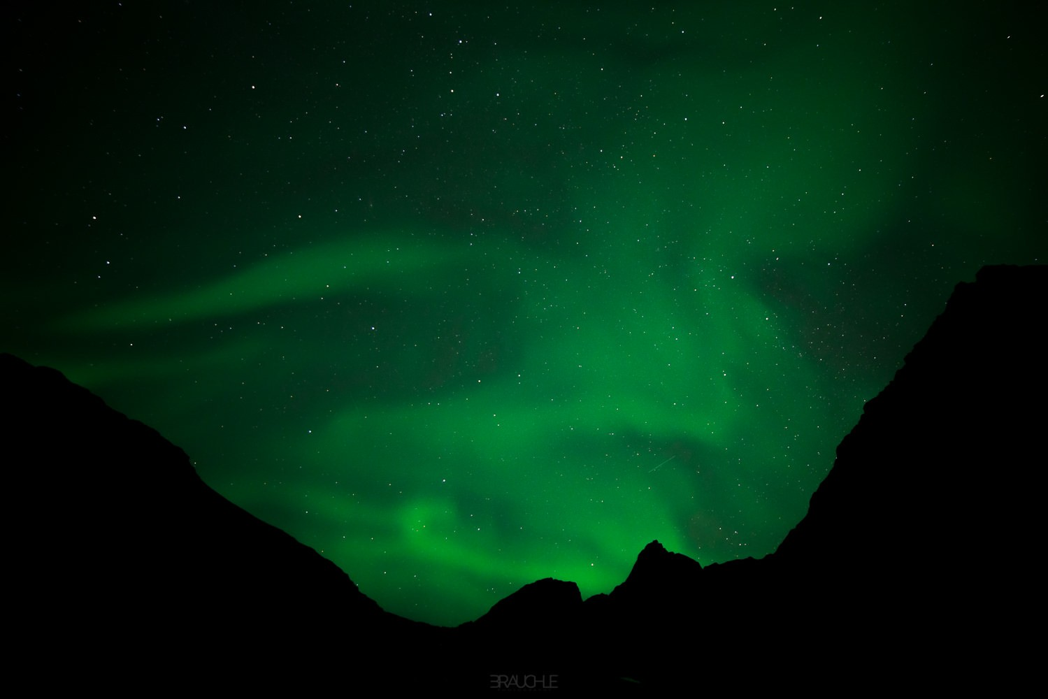 northern-lights-norway-tromso-lofoten-36