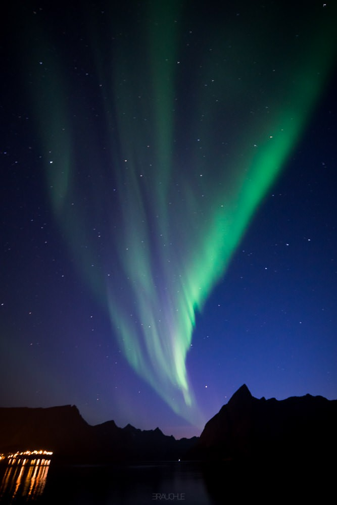northern-lights-norway-tromso-lofoten-4