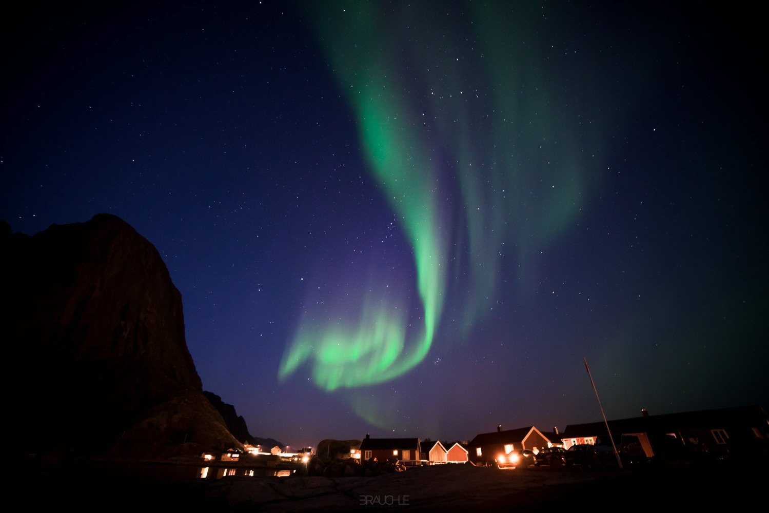 northern-lights-norway-tromso-lofoten-5