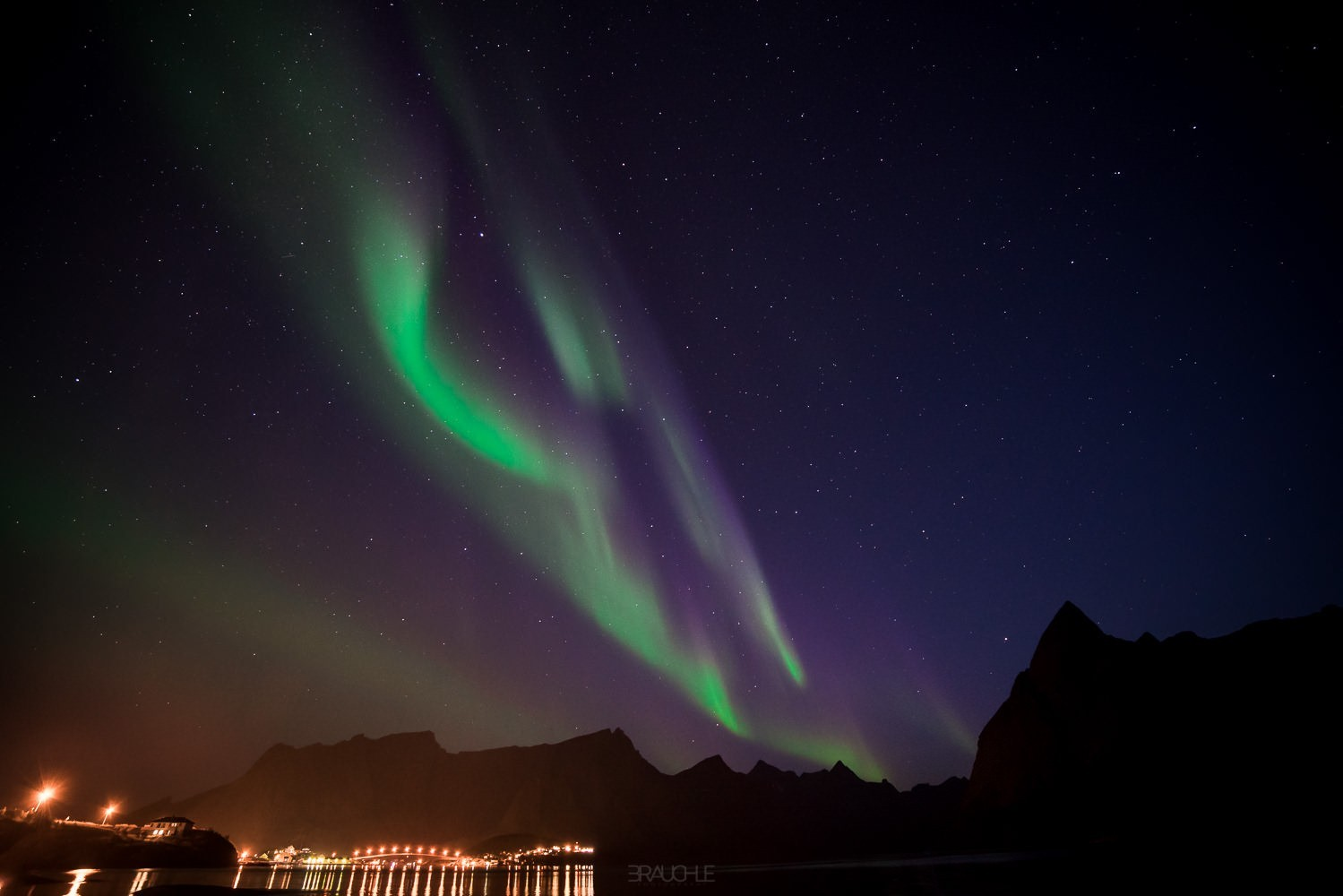 northern-lights-norway-tromso-lofoten-6