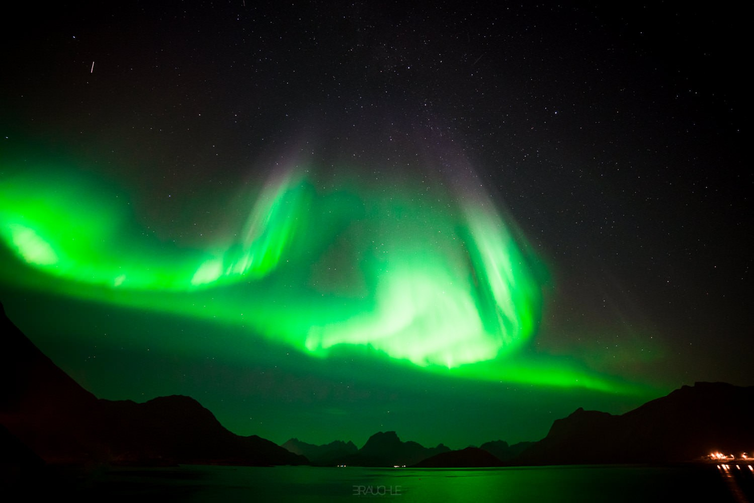 northern-lights-norway-tromso-lofoten-8