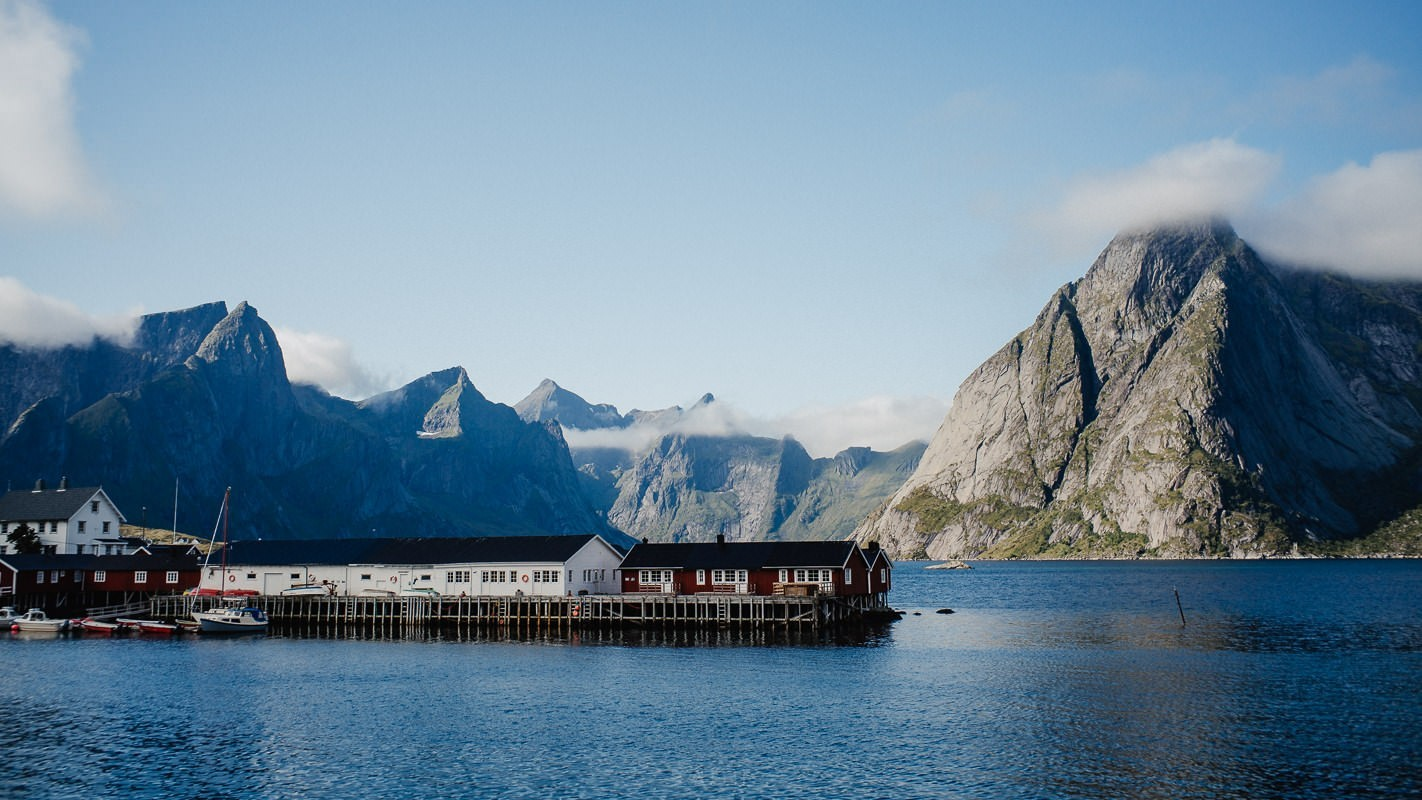 norway-lofoten-reine-roadtrip-1
