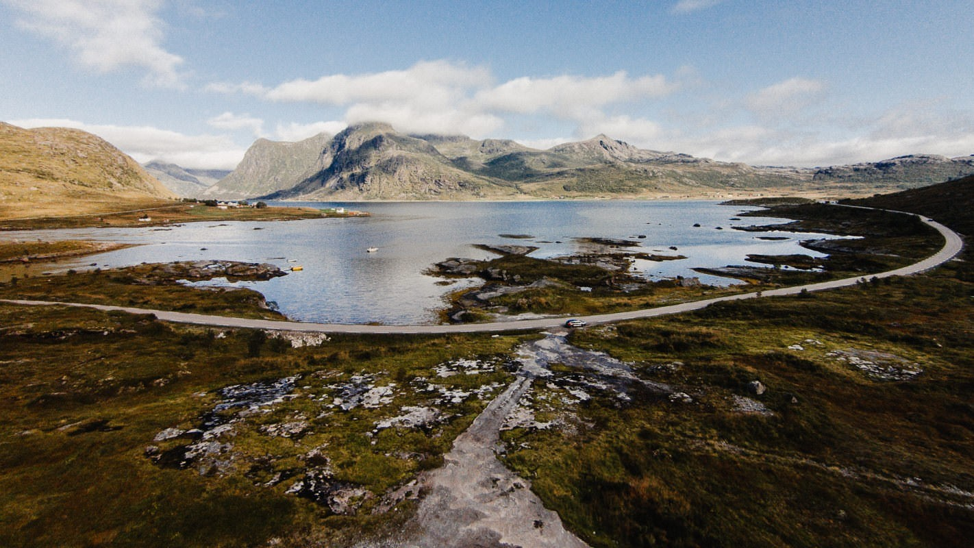 norway-lofoten-reine-roadtrip-10
