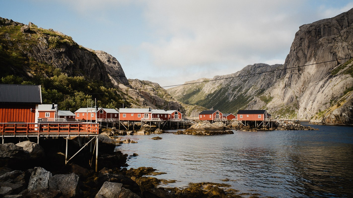 norway-lofoten-reine-roadtrip-18