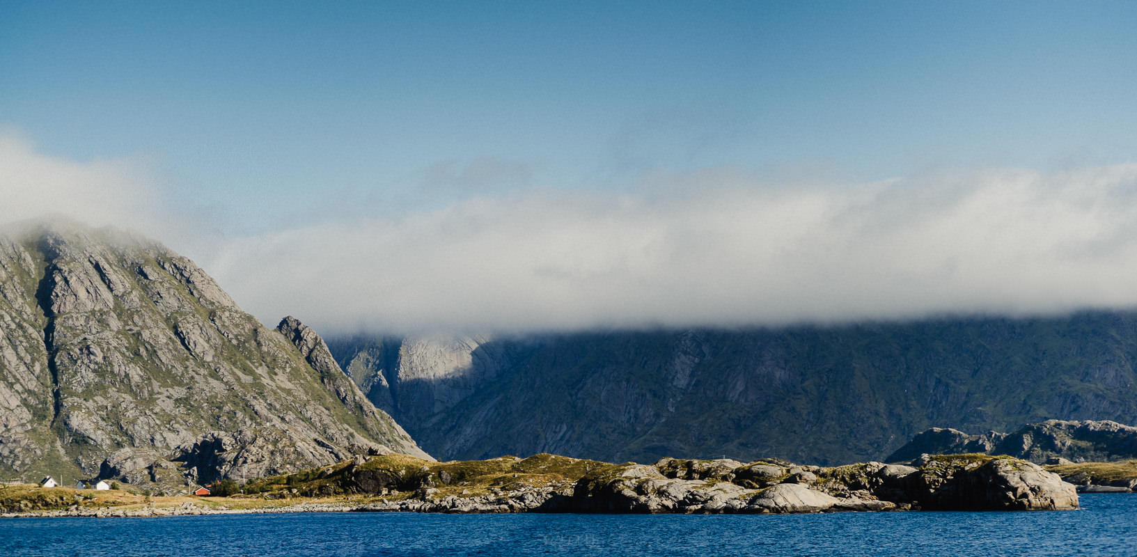 norway-lofoten-reine-roadtrip-2