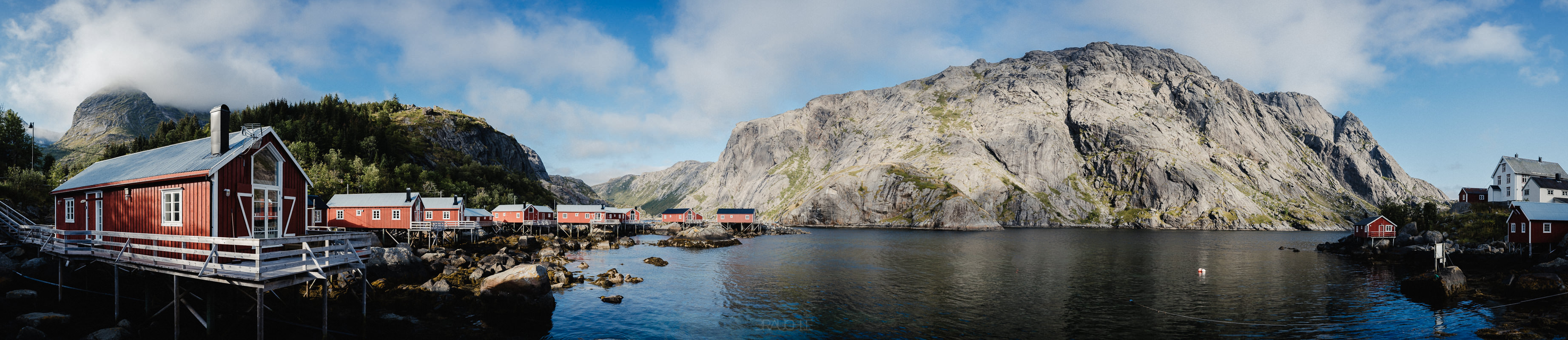 norway-lofoten-reine-roadtrip-20
