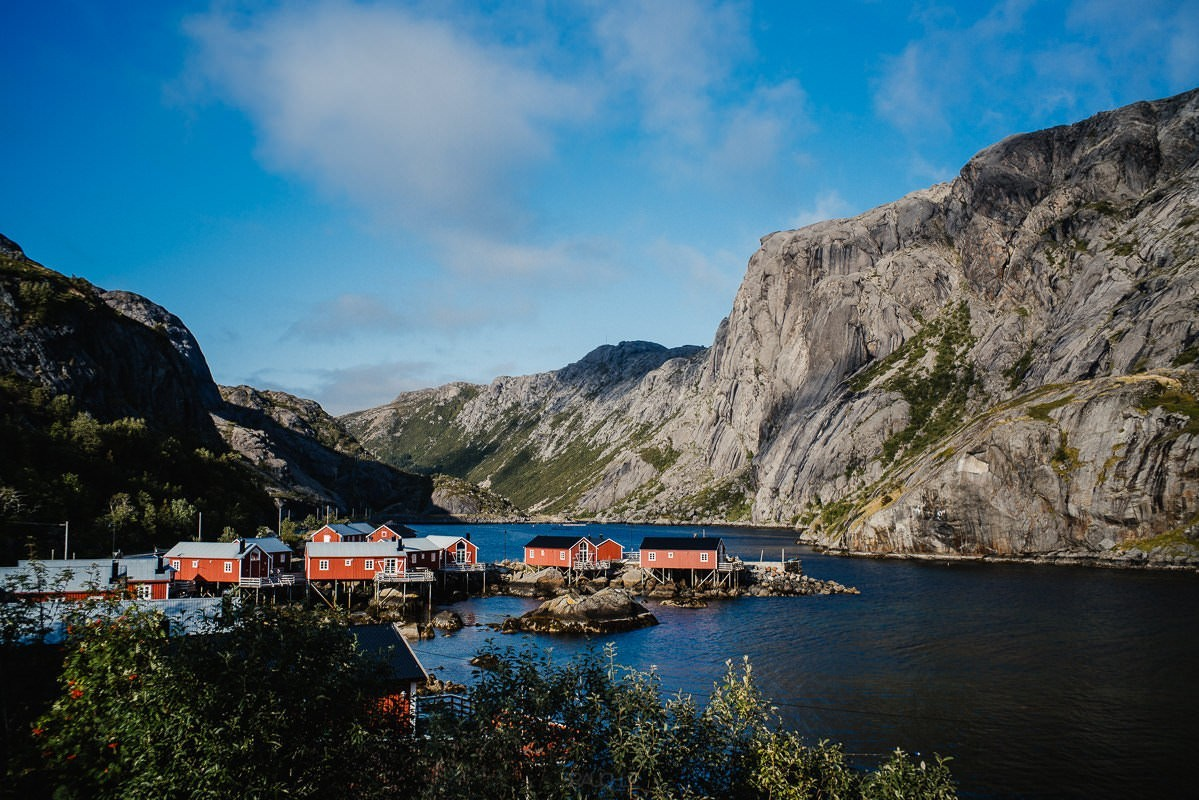 norway-lofoten-reine-roadtrip-22