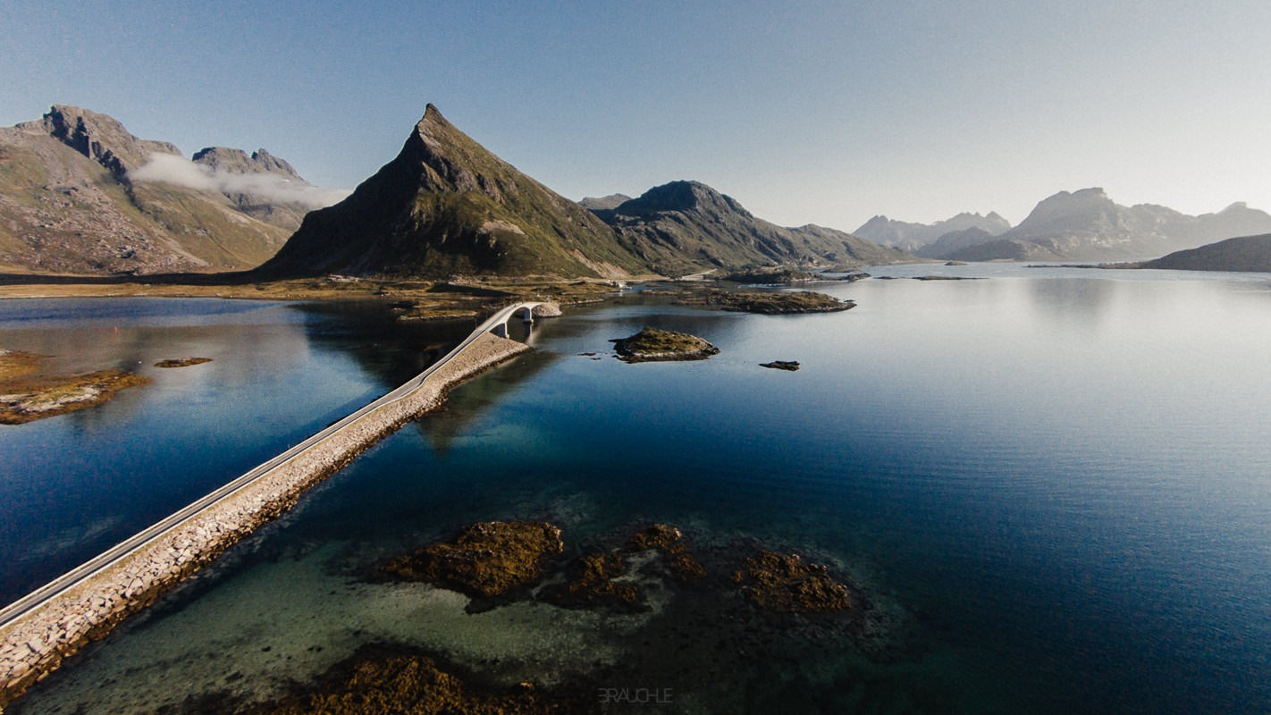 norway-lofoten-reine-roadtrip-25