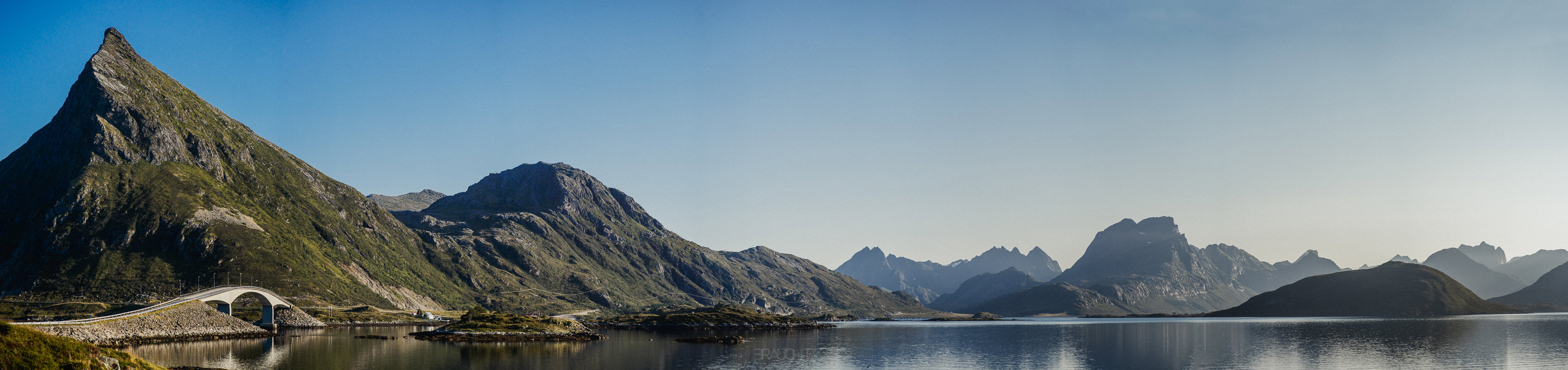 norway-lofoten-reine-roadtrip-26