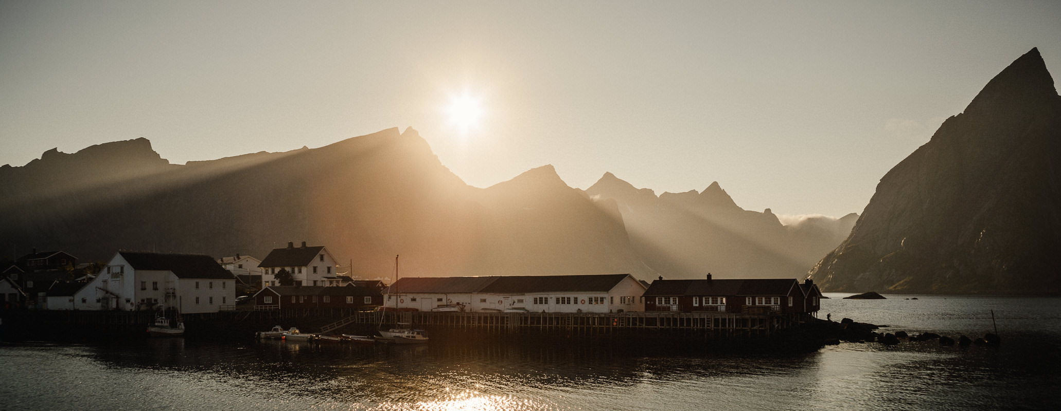 norway-lofoten-reine-roadtrip-27