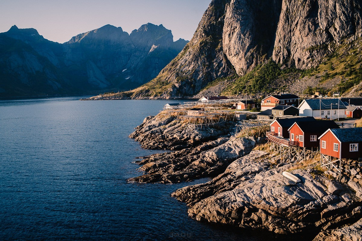 norway-lofoten-reine-roadtrip-28