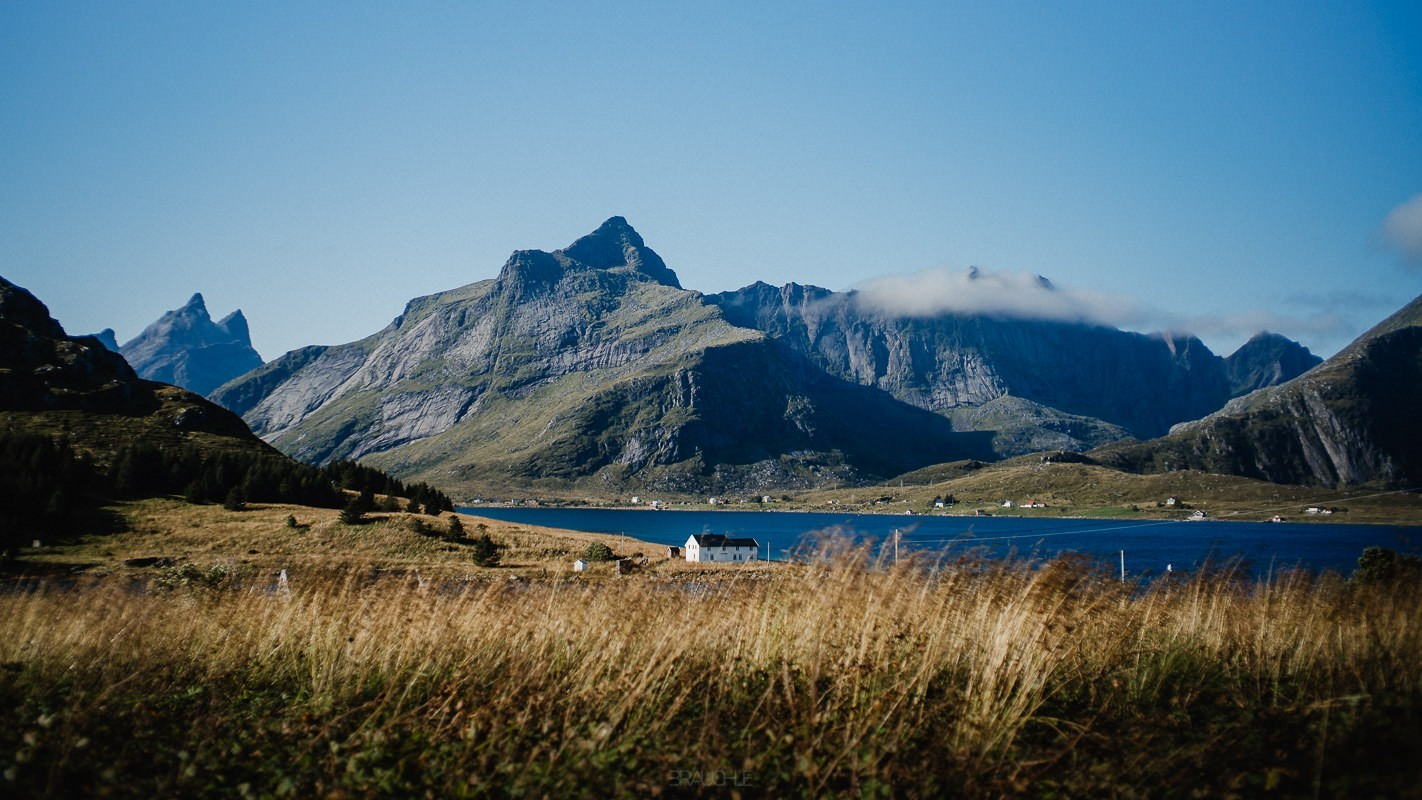 norway-lofoten-reine-roadtrip-3
