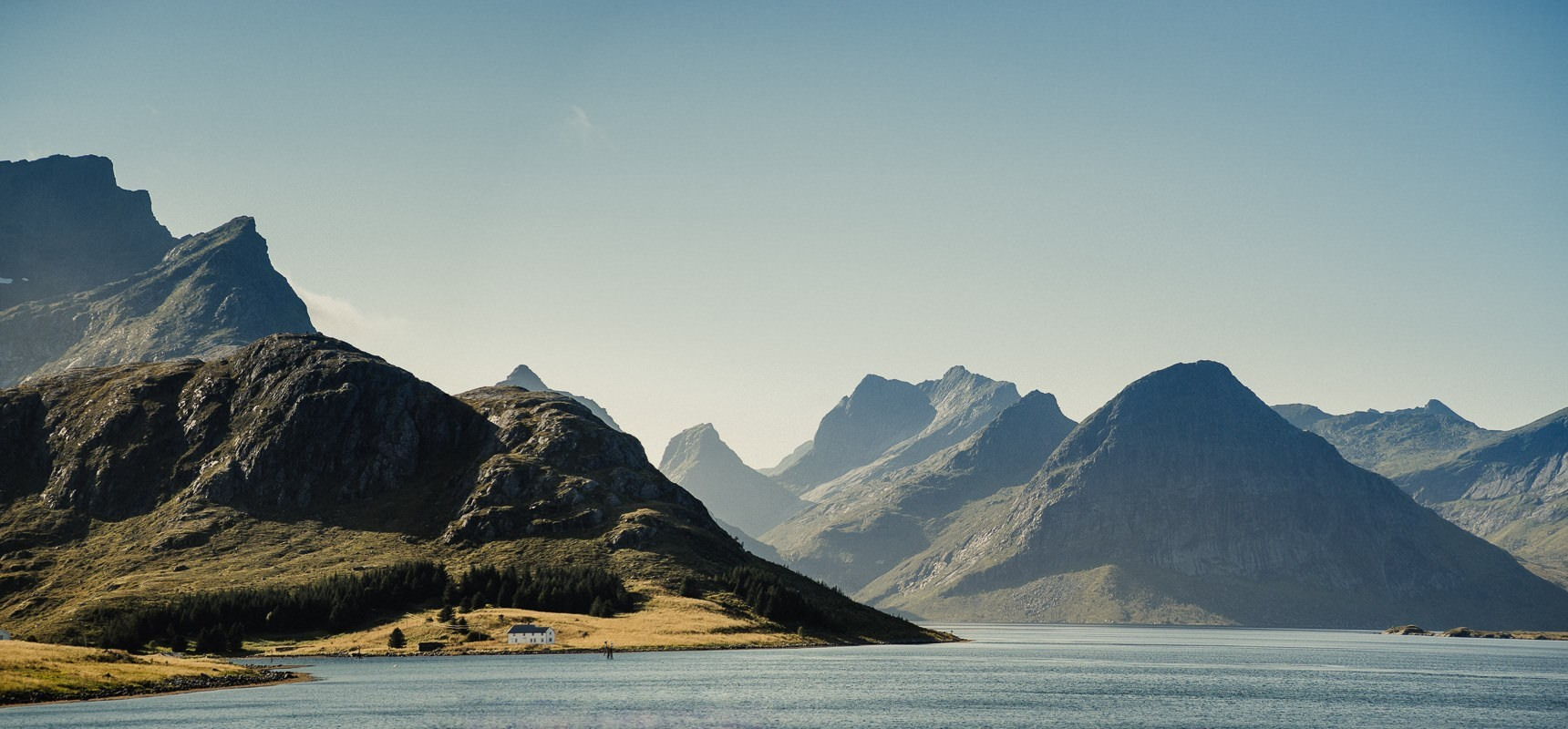 norway-lofoten-reine-roadtrip-4