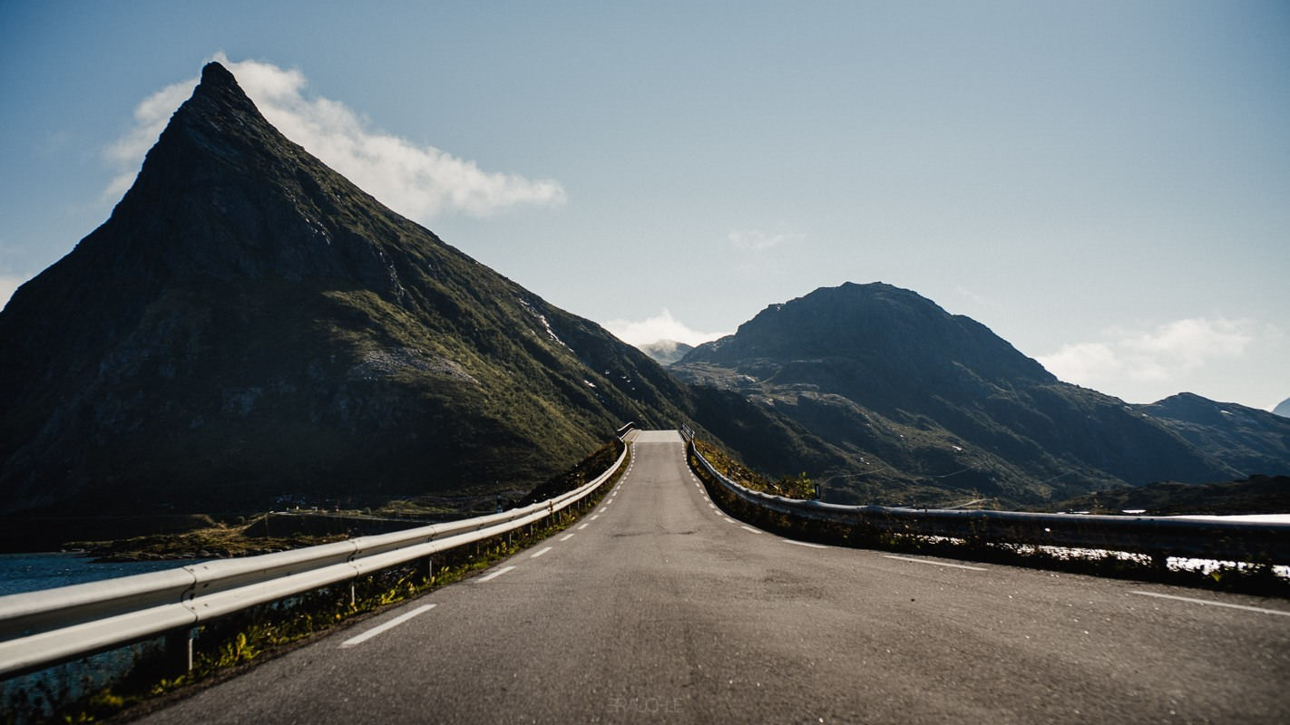 norway-lofoten-reine-roadtrip-5